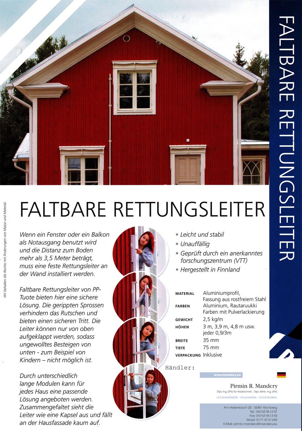 Groß Färben Haus Zeitgenössisch - Malvorlagen Von Tieren - ngadi.info