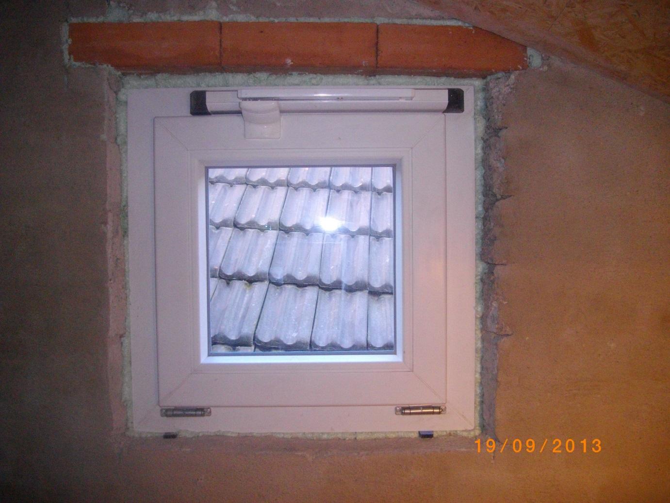 Fenster & Türen aller Art | P.R. Mandery