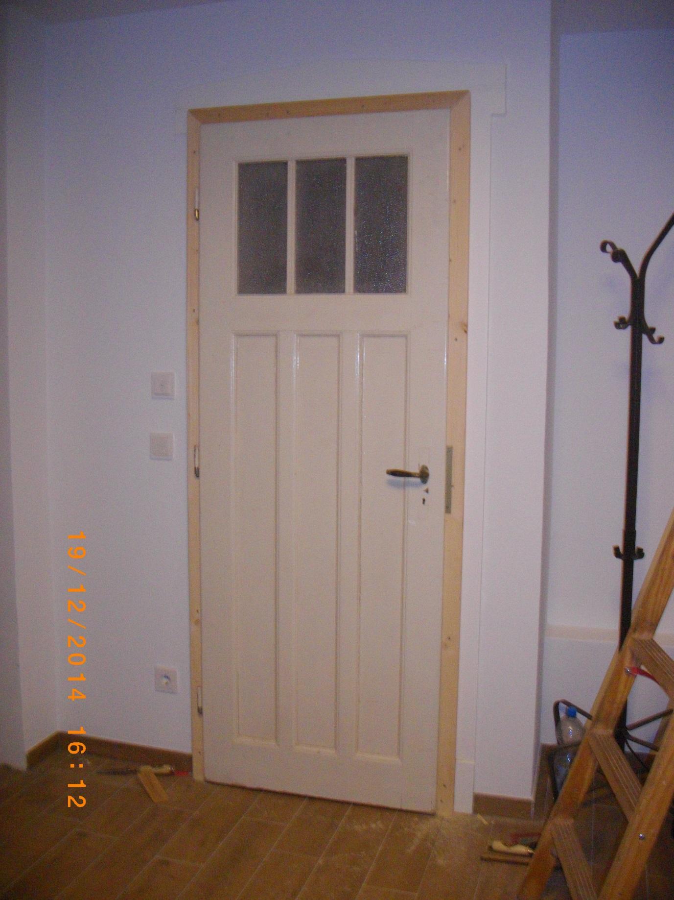 t ren p r mandery. Black Bedroom Furniture Sets. Home Design Ideas